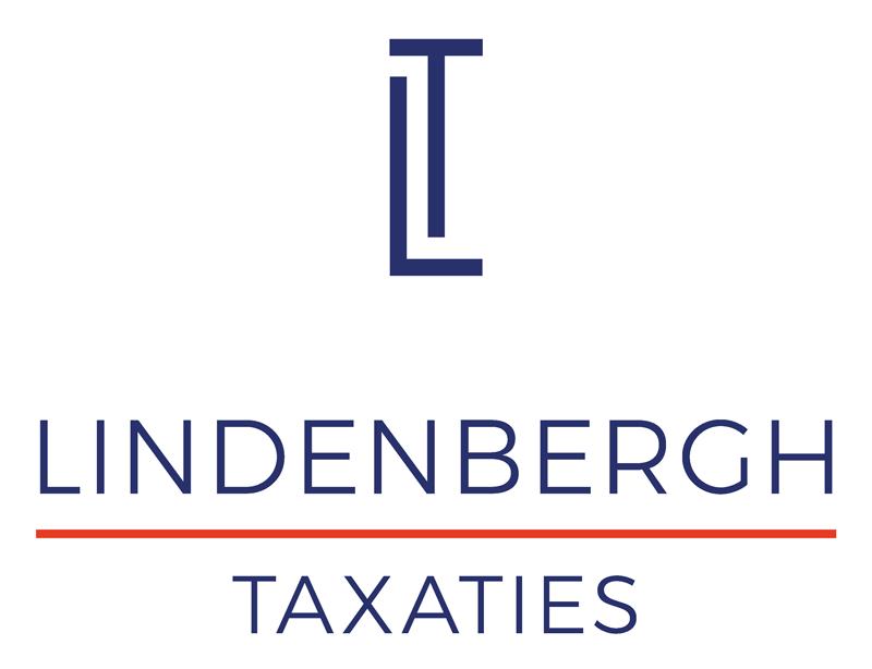 Lindenbergh Taxaties